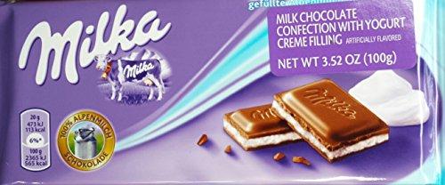 milka-milk-chocolate-with-yogurt-filling-pack-of-3