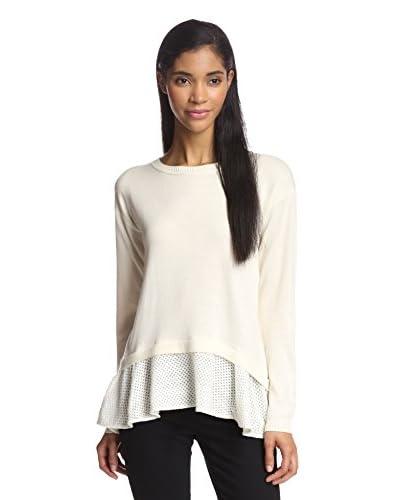 ADDISON Women's Aaron Sweater