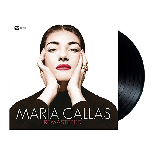Maria-Callas-Remastered