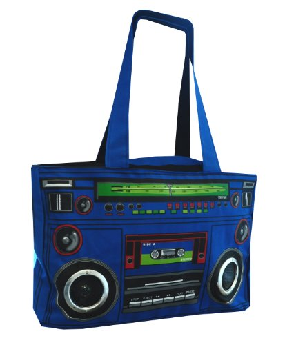 New Boom Box Mp3 Speaker