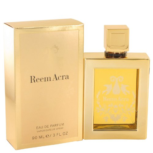 reem-acra-by-reem-acra-eau-de-parfum-spray-17-oz-50-ml-for-women-by-reem-acra