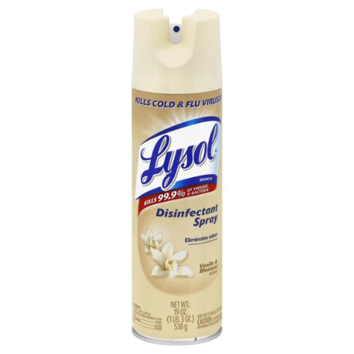 lysol-disinfectant-spray-vanilla-blossoms-19-ounce-by-lysol