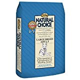 Nutro Natural Choice Large Breed Adult Dog Food