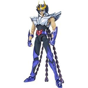 聖闘士聖衣神話EX フェニックス一輝(新生青銅聖衣)