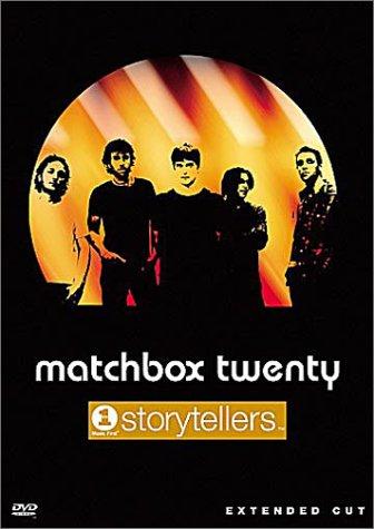 matchbox-twenty-storytellers