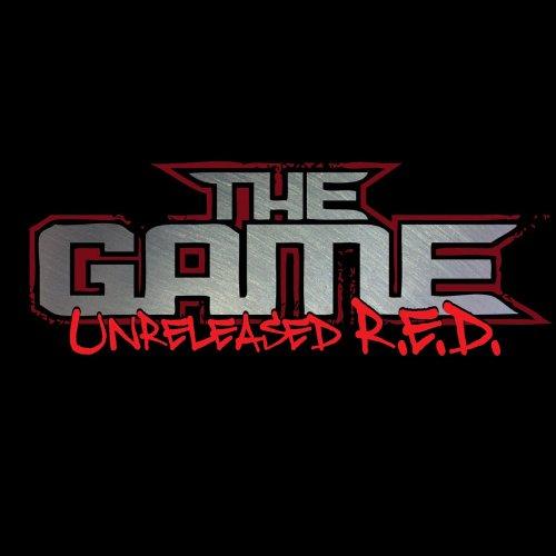 Game-Unreleased R.E.D.-WEB-2014-LEV Download