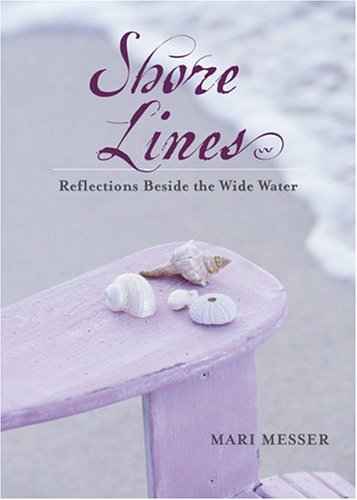 shore-lines-reflections-beside-the-wide-water