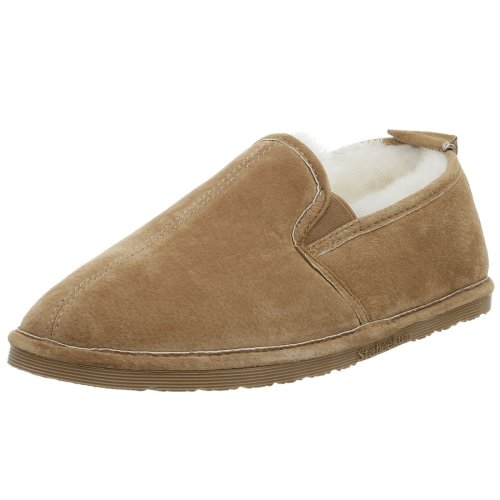Cheap Staheekum Men's 939M Romeo Slipper (B000GZYJN8)