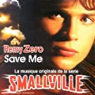 Save Me (Smallville)