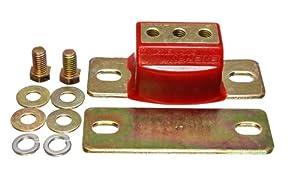 Energy Suspension 3.1108R Transmission Mount for GM