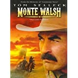 Monte Walsh [DVD] [2008] [Region 1] [US Import] [NTSC]by Keith Carradine