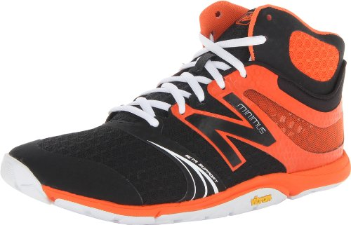 Best Workout Shoes High Tops For Men