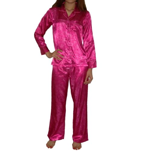 La Senza girls Fleece Sleepwear Pajama Top Set
