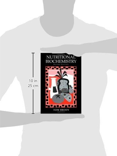 biochemistry berg 6th edition pdf