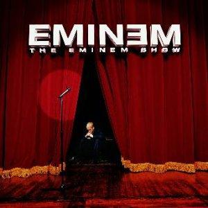Eminem - Eminem Show [Explicit Version] [Musikkassette] - Zortam Music
