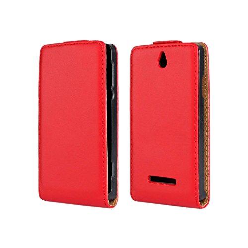 meimeiwu-genuine-leather-wallet-cover-hulle-schutzhulle-etui-tasche-up-down-flip-open-case-fur-sony-