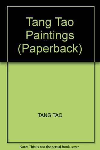 tang-tao-paintings-paperback