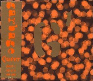 Garbage - Queer (CD1) - Zortam Music