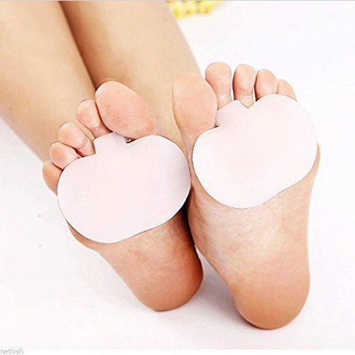 almohadillas-matatarsianas-de-gel-proteccion-de-la-bola-del-pie-cuidado-de-los-pies-dolor-de-pies-un
