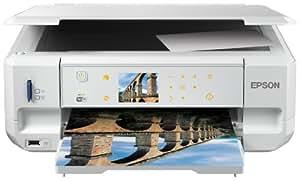 Epson XP605 AIO Expression Premium Wi-Fi Photo Printer