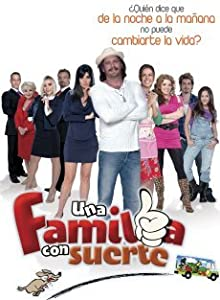telenovela rosario tijeras capitulos completos gratis