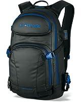 Dakine - Mens Heli Pro Blackout 20L Backpack