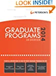 Graduate & Professional Programs: An...