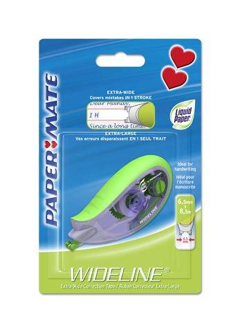 papermate-correttore-a-nastro-dryline-wideline