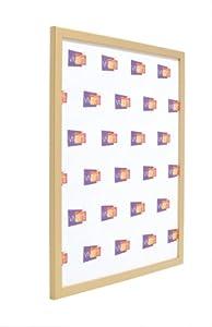 Fino Oro color Marco, 24 x 30 cm