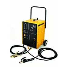 Hot Max 300AC 300 Amp AC Arc Welder
