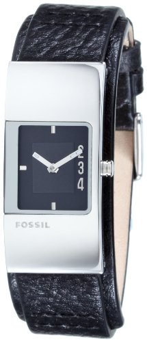 Fossil Damen-Armbanduhr Fuel Trend
