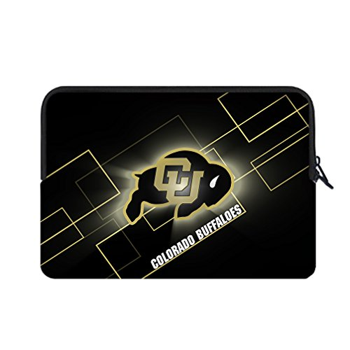 Colorado Buffaloes Snuggie Blanket Coloradoblanket With