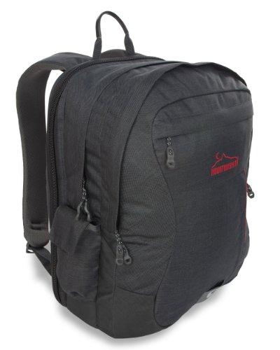 mountainsmith-explore-laptop-bag-anvil-grey