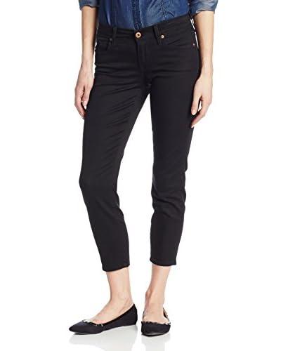 Lucky Brand Women's Sofia Skimmer Jean