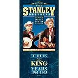 King Years 1961
