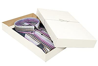 Set of Clothes boxes