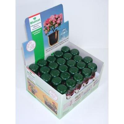 blumat wasserspender f r zimmerpflanzen 25 st ck. Black Bedroom Furniture Sets. Home Design Ideas