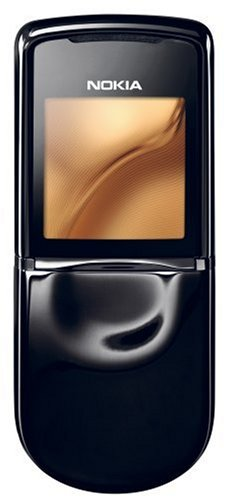 nokia-8800-handy-sirocco-edition-dark