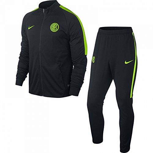 nike-inter-m-nk-dry-trk-suit-sqd-k-home-kit-man-colour-black-size-m