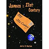 James for the 21st Century
