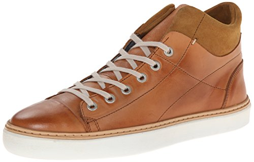 Kenneth Cole New York Men's Reload LE Fashion Sneaker