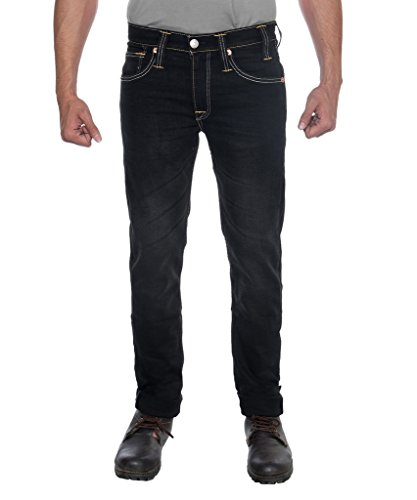 Levis-Men-Black-Stretchable-Jeans-510