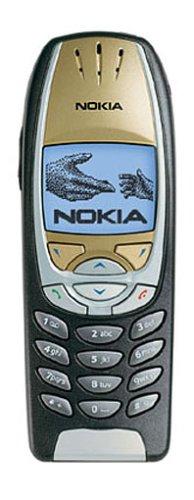 nokia-6310i-cellulare-colore-black