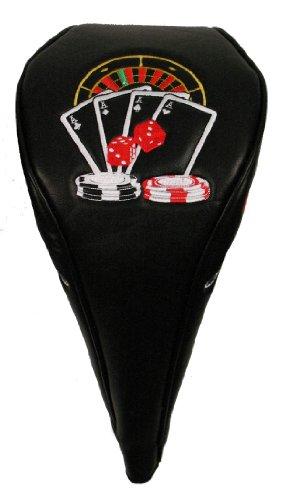 caddydaddy-golf-high-roller-pour-driver-460-cc