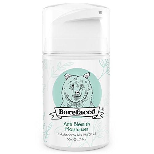 bebarefaced-acne-cream-treatment-moisturiser-with-tea-tree-oil-salicylic-acid