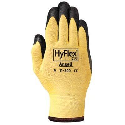 septls0121150010-ansell-hyflex-cr-gloves-11-500-10