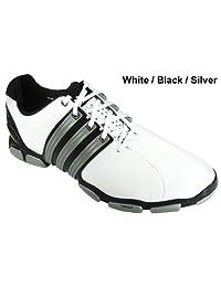 Adidas Mens Tour 360 4.0 Golf Shoes