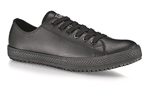 shoes-for-crews-old-school-low-rider-ii-damen-arbeitsschuhe-schwarz