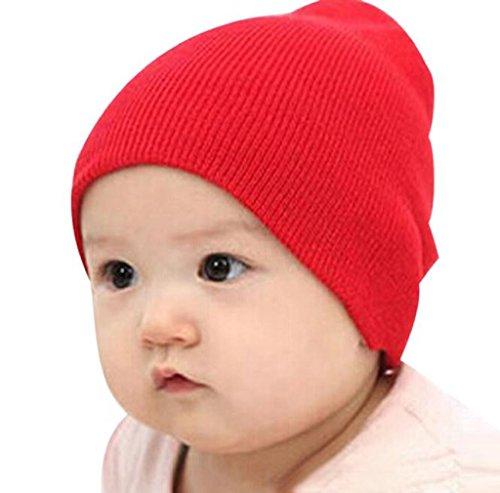 baby-beanietefamore-boy-girls-soft-hat-children-winter-warm-kids-knitted-cap-red
