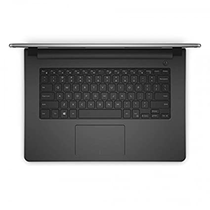 Dell Inspiron 5558 Laptop